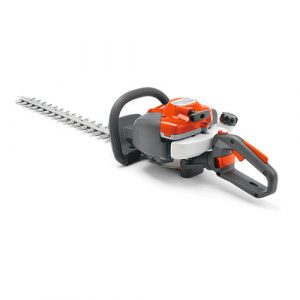 122 HD60 Hedge Trimmer 60cm