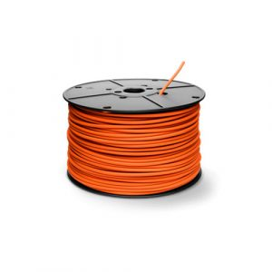 300 Mtr Pro wire 5.5mm