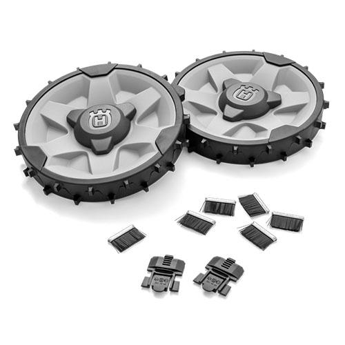 310/315 Wheel Terrain Kit