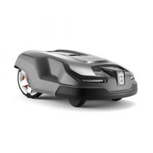 315X Automower