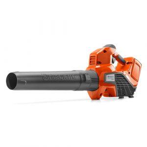 320i B Hand held blower