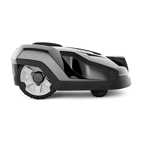 420 Automower