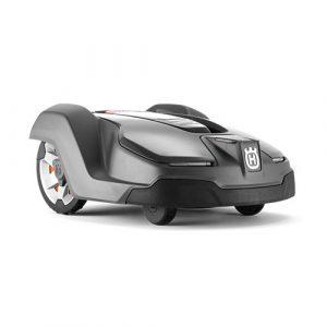 430X Automower