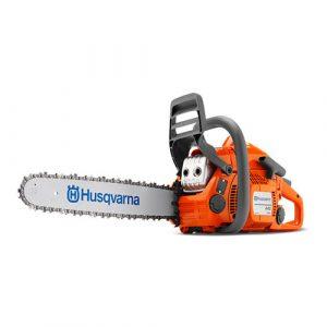 """440 Chainsaw c/w 15"""""""