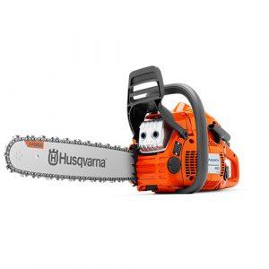 """450 Chainsaw c/w 18"""""""