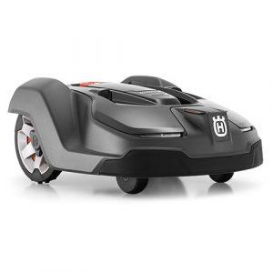 450X Automower