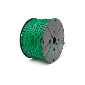 500 Mtr Boundary wire 3.4mm