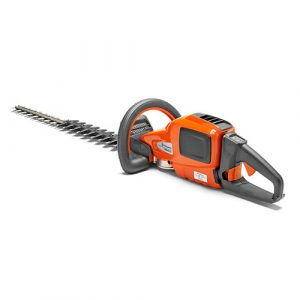 520i HD70 Hedge Trimmer 75cm Cutting Length