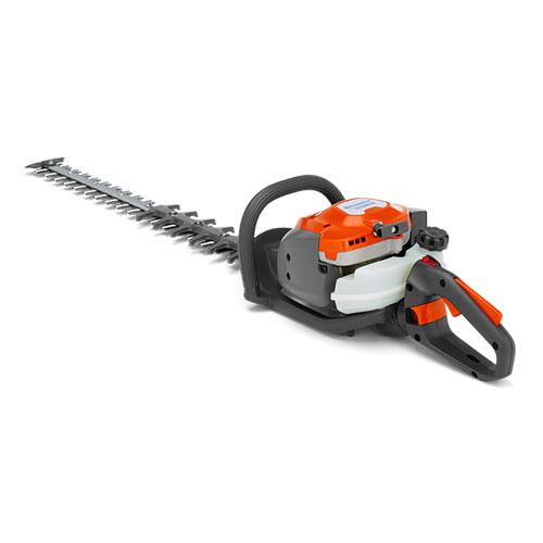 522 HDR75X Hedge Trimmer Coarse Cut 75cm