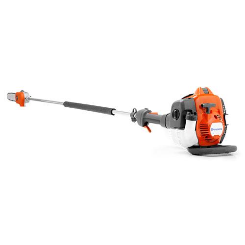 525 P4S Fixed length pole saw