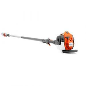 525PT5S Telescopic Pole saw