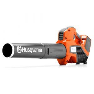 525i B Hand held blower