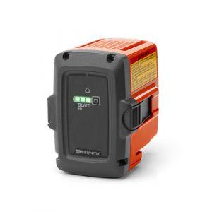 Bli 20 Battery