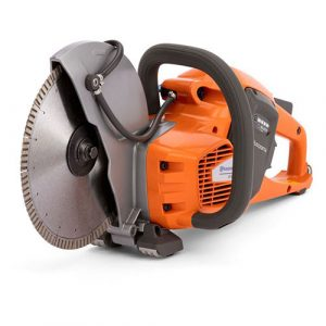 "K535i 9"" Power disc cutter"