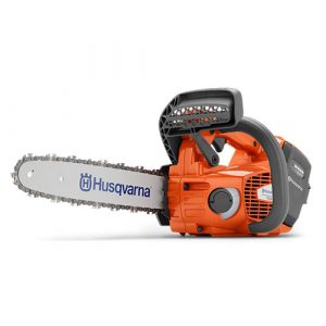 """T 535iXP Top Handled Chainsaw 12"""""""