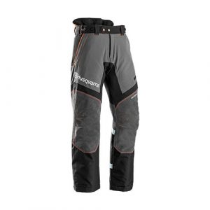 Technical Trouser Type C