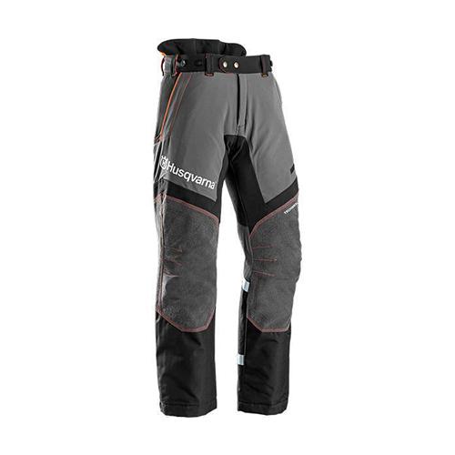 Technical Trouser Type C