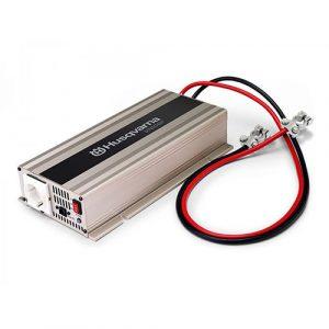 V 1600F Voltage Convertor
