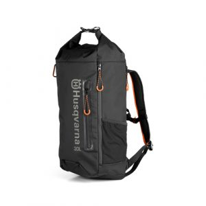 30 Ltr Back pack Black