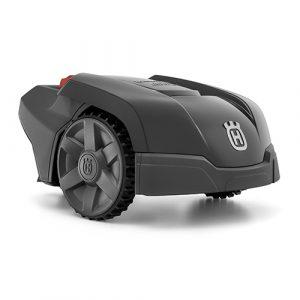 105 Automower®