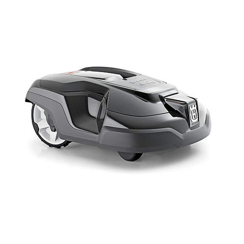 310 Automower®