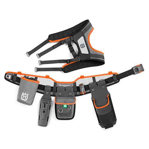 Tool Kit Flexi Wedge Kit