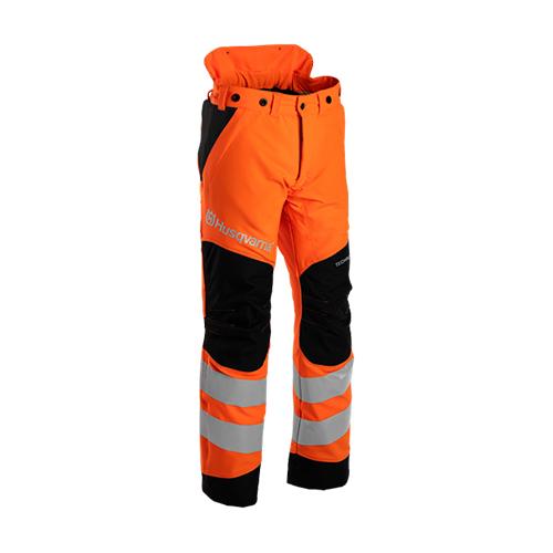 Technical Trouser Hi-Viz 20A
