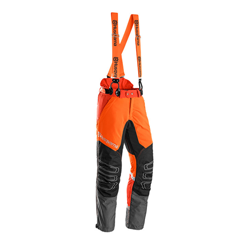 Technical Extreme Protective Arbor Trouser