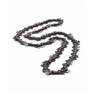 Chain 3/8 x 1.5 C85