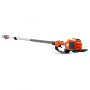 530i PT5 Telescopic Pole Saw 10""