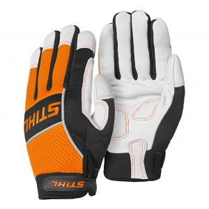 ADVANCE Gloves Ergo MS