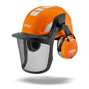 ADVANCE X-Vent BT Helmet