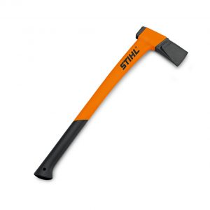 AX 20 PC Cleaving axe