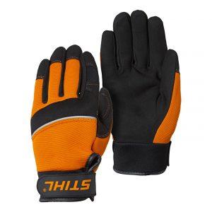DYNAMIC Gloves Vent