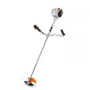 FS 56 C-E Brushcutter