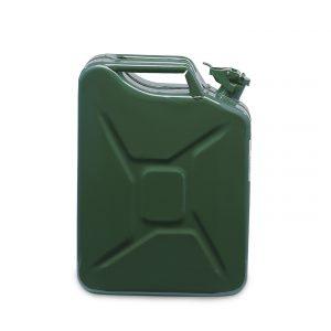 Fuel can 20l
