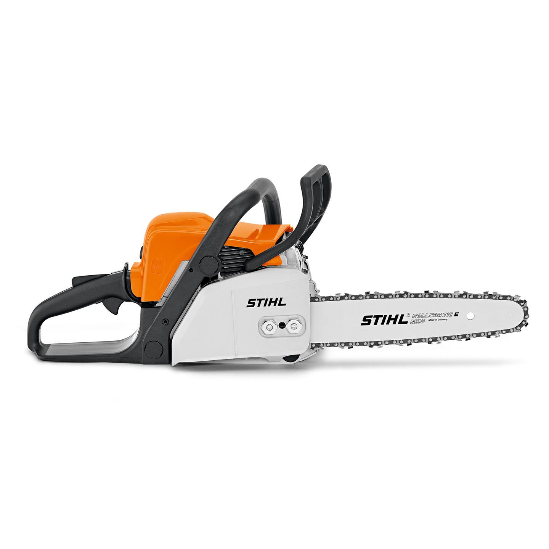 "MS 180 Chainsaw,35cm/14"",63PM3"