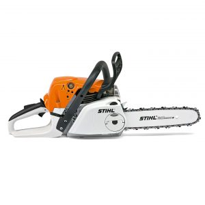 MS 231 C-BE Chainsaw 63PM3