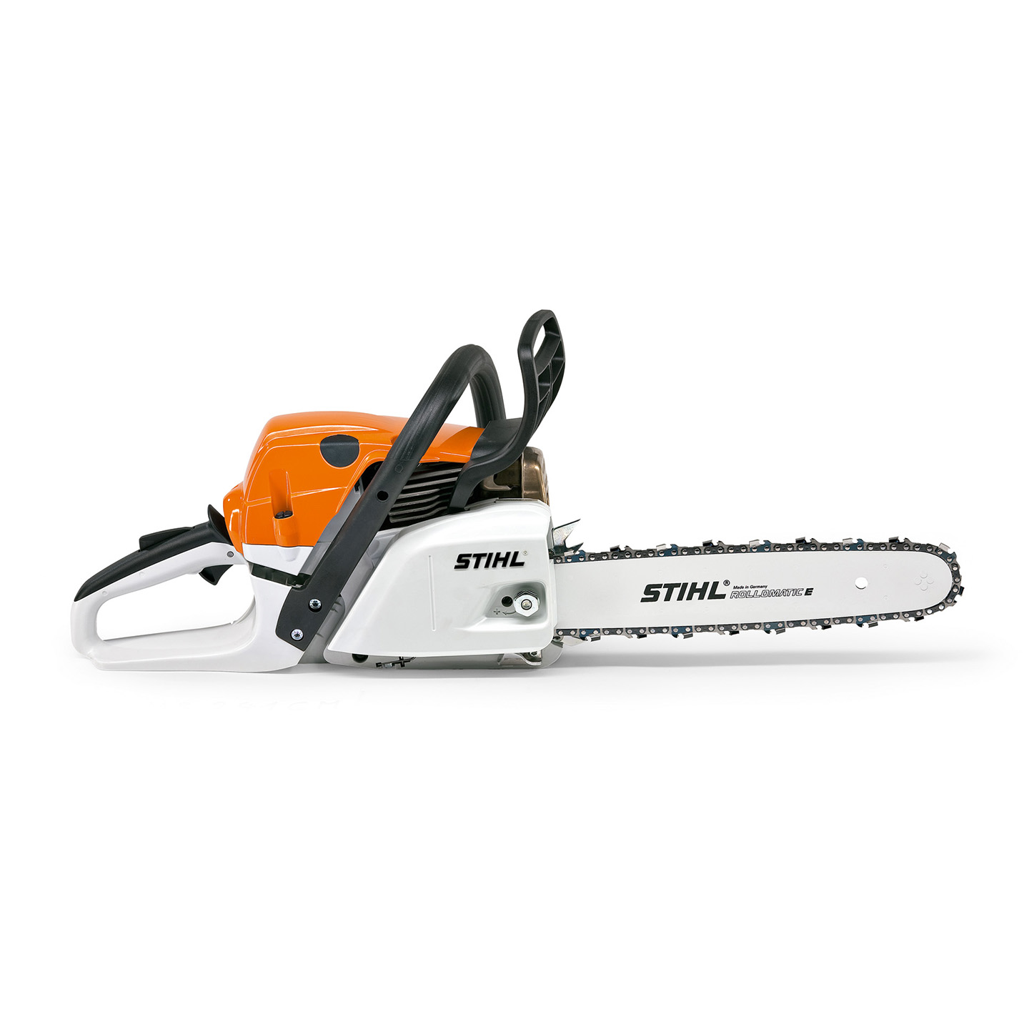 MS 241 C-M Chainsaw 26RS