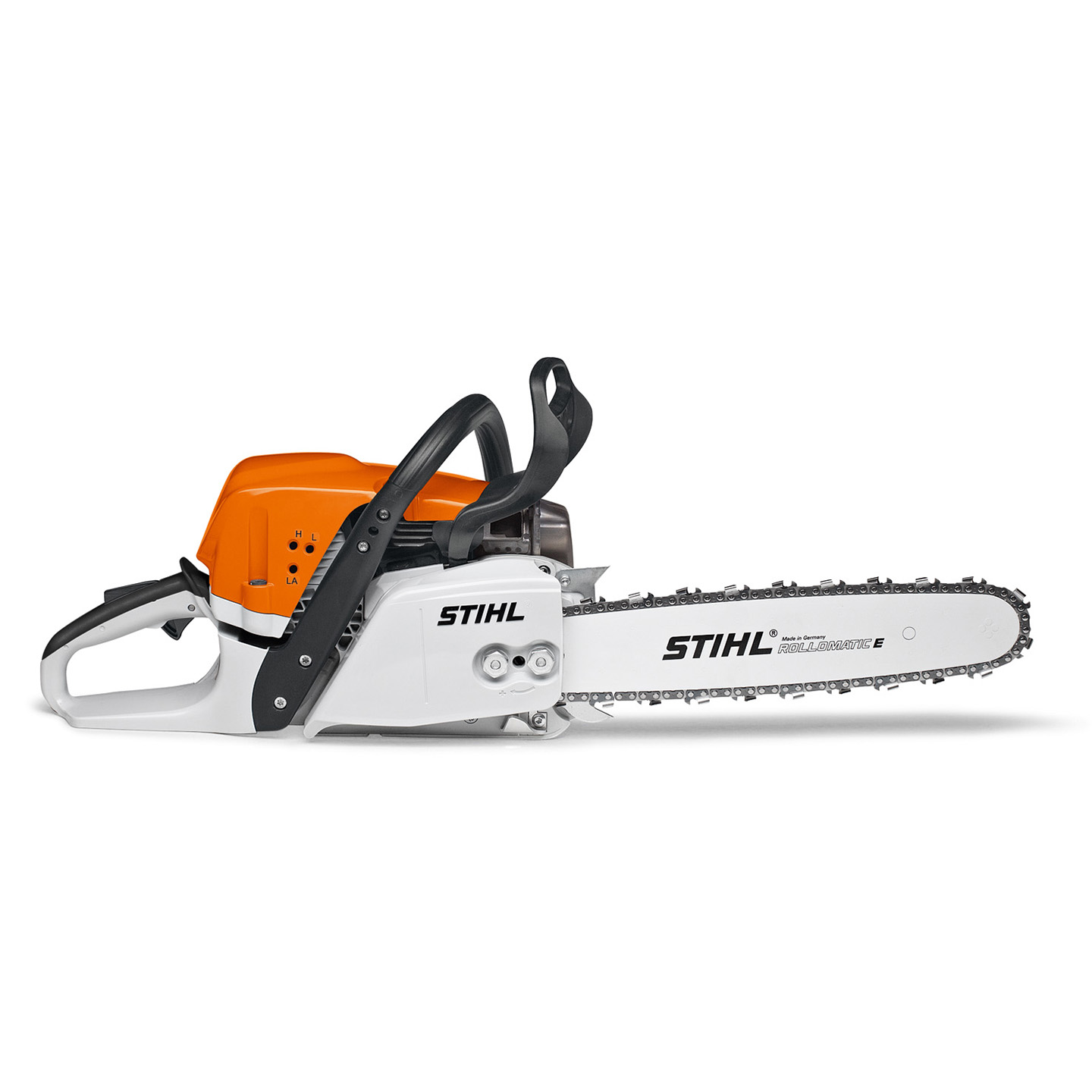 MS 391 Chainsaw 36RM