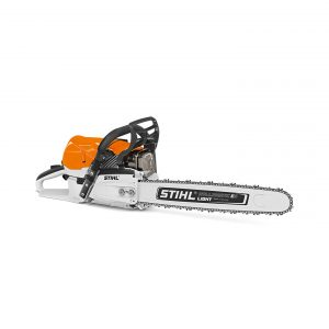 "MS 462 C-M VW Chainsaw,50cm/20"" ES Light"