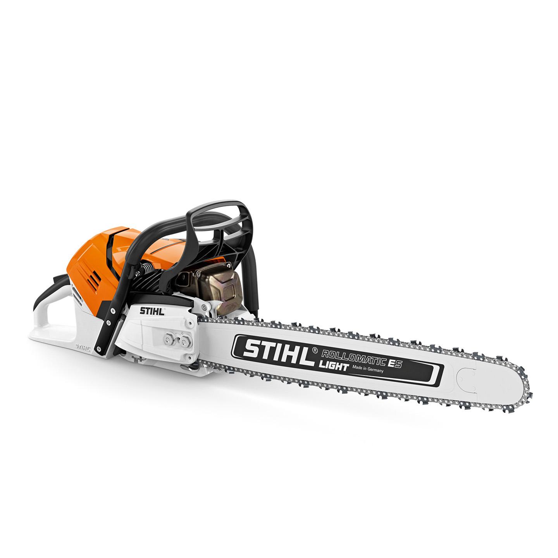 "MS 500i-W 3/8"" R Chainsaw,63cm/25"",36RS"