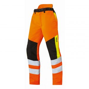 MS PROTECT HiVis