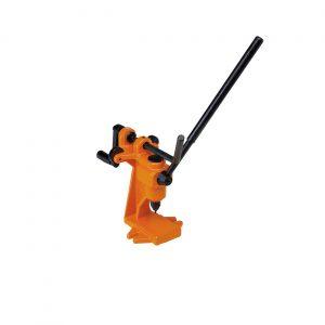NG 7 rivet spinner/chain breaker