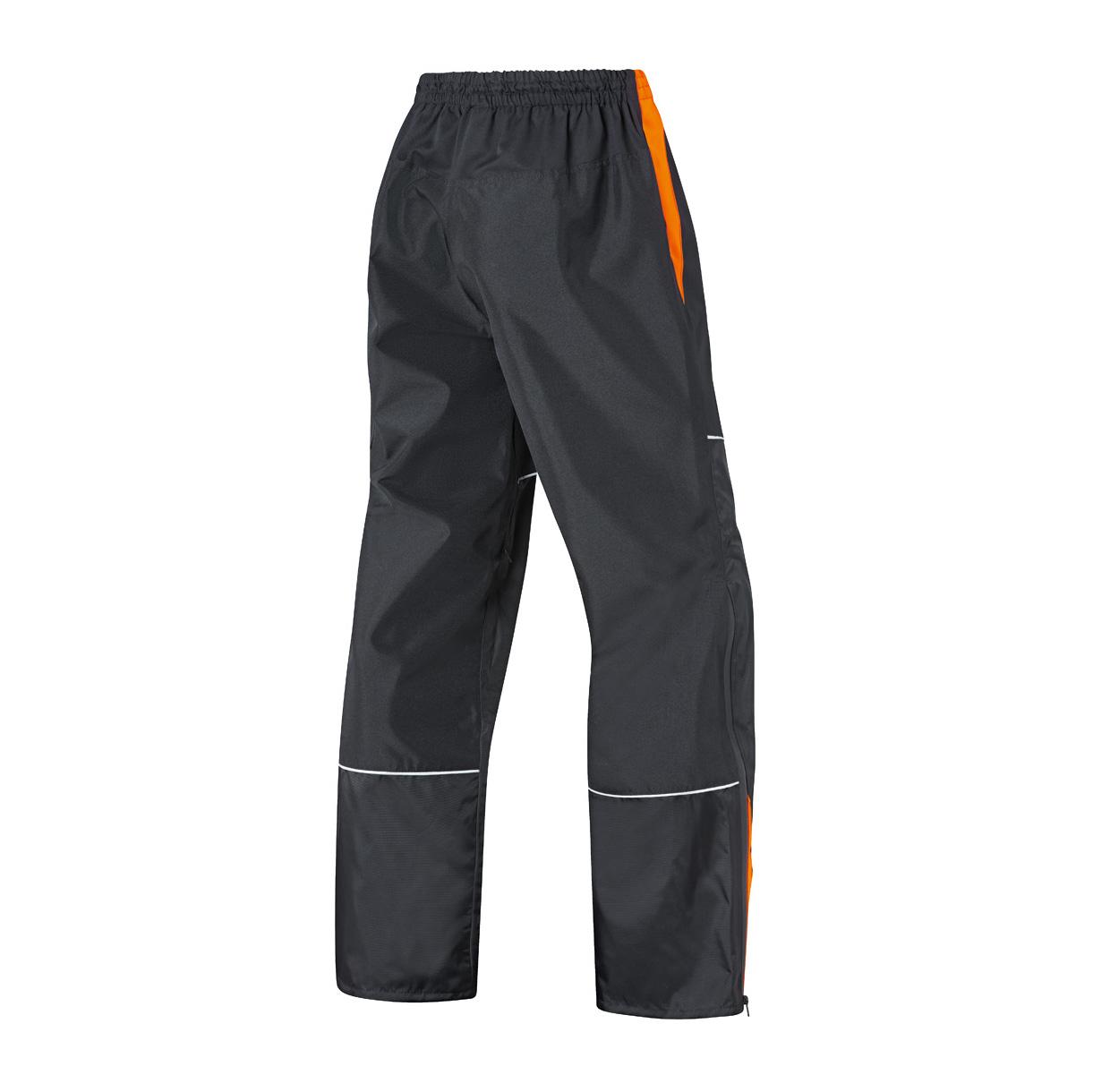 RAINTEC Trousers