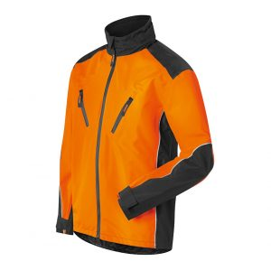 RAINTEC Jacket