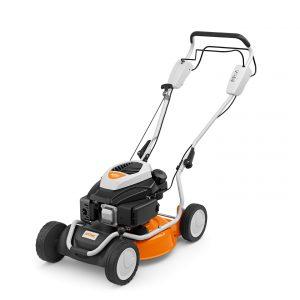 RMA 2.1 RT Cordless mower Powerhead