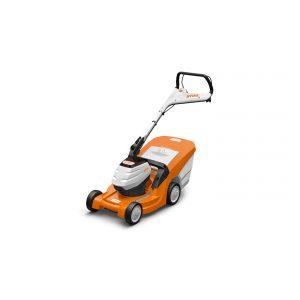 RMA 443.1 TC Cordless mower Powerhead