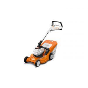 RMA 448.0 TC Cordless lawnmower shell