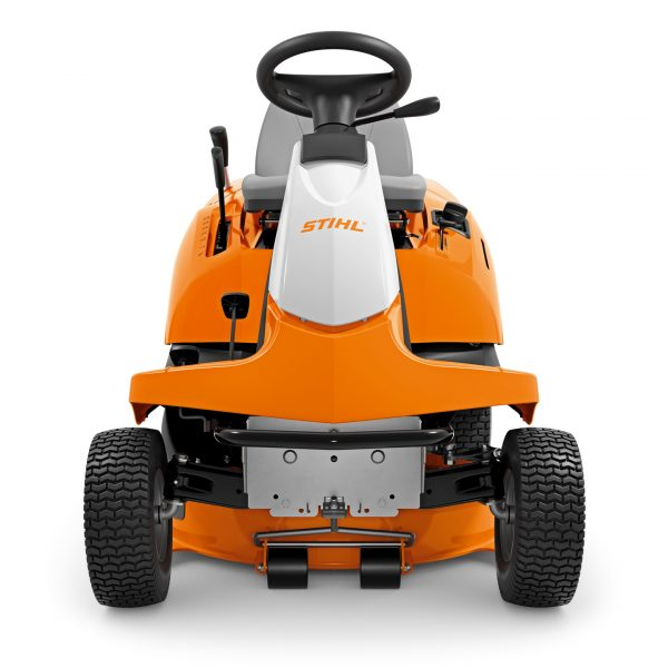 RT 4082.0 Ride-on mower